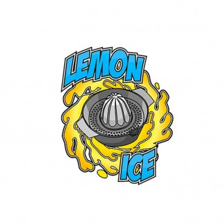 LEMON ICE 2.0 Feminized Cannabis Seeds