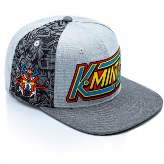 K-MINTZ CAP