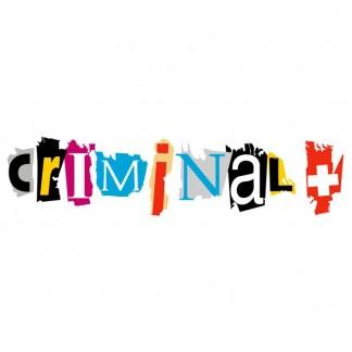 CRIMINAL+ Semillas Feminizadas de Marihuana