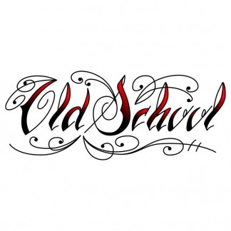 OLD SCHOOL Semillas Feminizadas de Marihuana