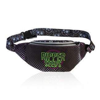 FANNY PACK NEON Ripper Seeds
