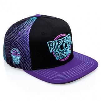 NEON 2021 CAP