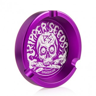 Ashtray Ripper Seeds