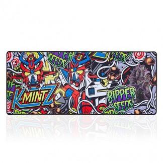 Mousepad K-Mintz